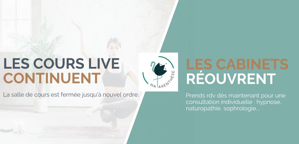 Yoga, Pilates, Méditation, Yoga Paris, Pilates Paris, Sophrologie