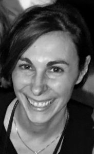 Sandrine - Sophrologue