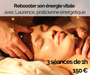 Offre Laurence
