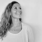 Alexandra - Sophrologie - MAPARENTHÈSE. Consultation : Sophrologie, méditation de pleine conscience et communication bienveillante.