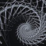 Alignement quantique N&B