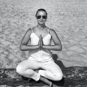 Yoga Pilates Sop