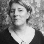 Françoise - massage ayurvédique, réflexologie