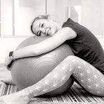 Roxane - Pilates