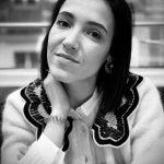 Daniela - psychologue clinicienne